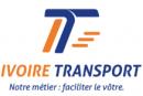 ivoire transport