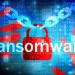 La solution contre les ransonwares: Checkpoint sandblast agent