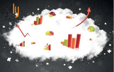 Site24x7: Puissant,Agile,Gestion informatique rentable dépuis le cloud