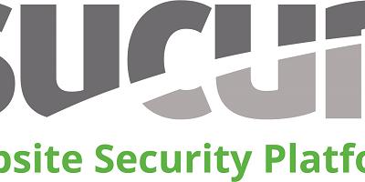 sucuri_web-application-firewall