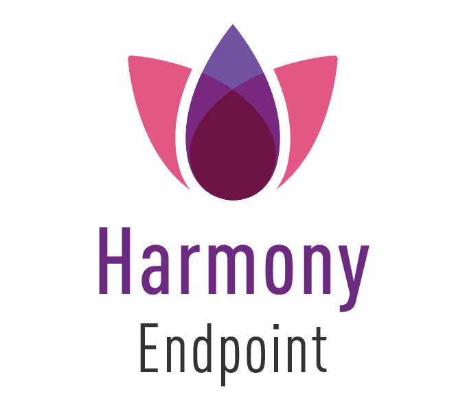 harmony endpoint solutions
