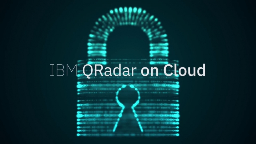 IBM QRadar on Cloud